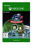 Kerbal Space Program: Breaking Ground Expansion | Xbox One - Download Code