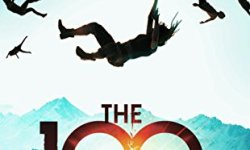 $ The 100. Rebellion libri gratis