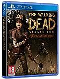 Avanquest The Walking Dead Season 2, PS4 [Edizione: Regno Unito]
