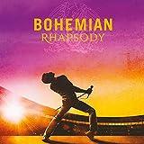 Bohemian Rhapsody (O.S.T.)(180 Gr.)