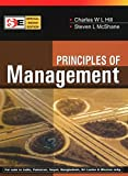Principles of Management (SIE)