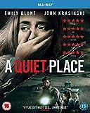 A Quiet Place [Edizione: Regno Unito]