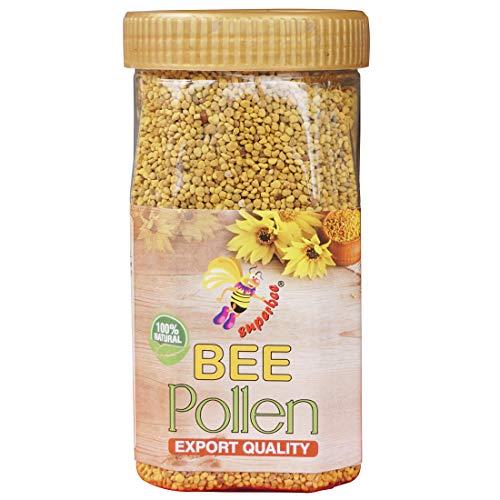 Super Bee Natural Bee Pollen (500 g)