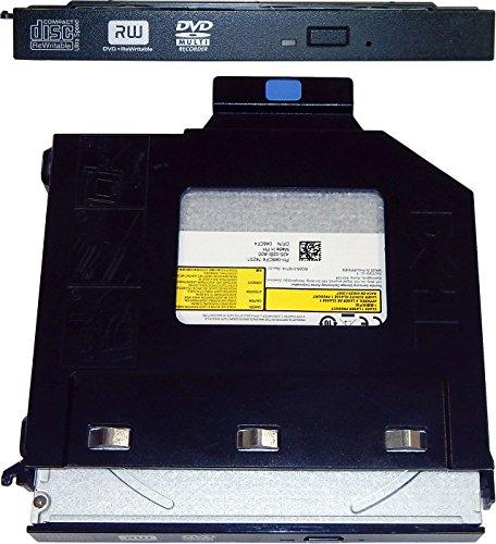 Dell Optiplex 9020Brenner DVDRW DRIVE W/Caddy 48CF4