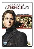 A Perfect Day [Edizione: Regno Unito]