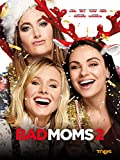 Bad Moms 2 [dt./OV]