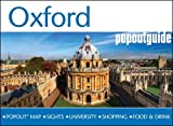 Oxford: PopOut Guide