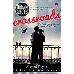 Urban Shots: Crossroads