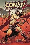 Conan il Barbaro 1 Variant Mahmud Asrar