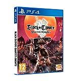 Black Clover: Quartet Knights - PlayStation 4