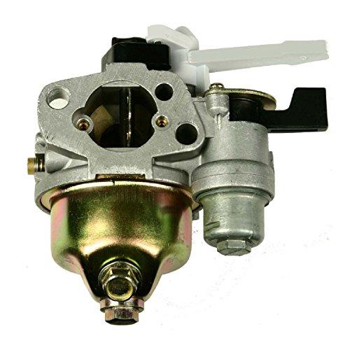 Carburador GX 160, GX 200con grifo Honda–702016