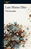 Vicisitudes (HISPANICA)