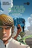 Le avventure di Luke Skywalker. Star Wars: 3