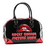 Rocky Horror Picture Show Handbag