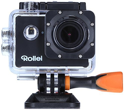 rollei action cam test oder vergleich 2018 top produkte. Black Bedroom Furniture Sets. Home Design Ideas