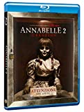 Annabelle 2 - Creation