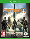 The Division 2 | Xbox One - Code jeu à télécharger