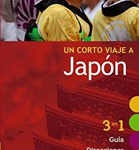 Japón (Guiarama Compact - Internacional) 7