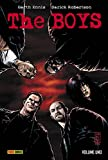 The boys. Ediz. deluxe: 1