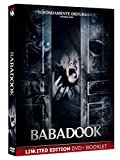 Babadook (limited edition)