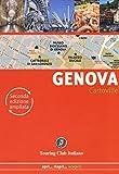 Genova. Ediz. ampliata