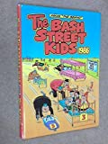 The Bash Street Kids 1986 (Annual)