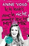 Anne Vogd (Autor)(10)Veröffentlichungsdatum: 7. September 2018 Neu kaufen: EUR 10,0033 AngeboteabEUR 5,00