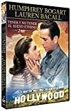 Pack: Tener Y No Tener + El Sueño Eterno [DVD]
