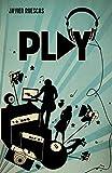 Play (Play 1) (Ellas (montena))