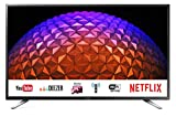 "Sharp LC-32CFG6022E 32"" Full HD Smart TV Wi-Fi Metallic LED TV - LED TVs (81.3 cm (32""), 1920 x 1080 pixels, LED, Smart TV, Wi-Fi, Metallic)"