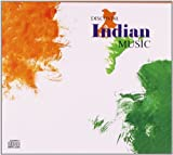 Discover Indian Music