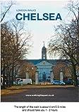 Chelsea (London Walks Book 1) (English Edition)