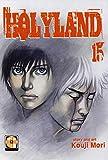 Holyland: 15