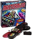 Hasbro Gaming - Jeu de société - Mastermind