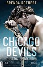 Chicago Devils 1