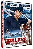 Walker Texas Ranger  1990  - 2 DVD