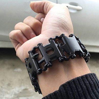 zhuotop-Multi-Tool-Armband-Edelstahl-29-Tools