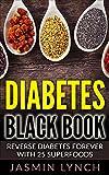 Halki Diabetes Remedy Review 6