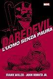 L'uomo senza paura. Daredevil collection: 1