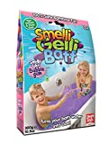 Smelli Gelli Baff-Bubblegum-300g