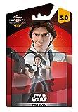 Figurine 'Disney Infinity' 3.0 - Han Solo