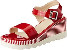 Lavie Women's Fashion Sandals