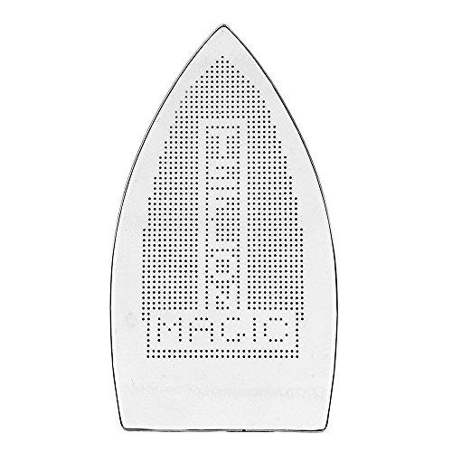 JJOnlineStore, protezione 'Magic Shoe' in teflon per ferro da stiro, per proteggere i tessuti e gli...