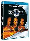 Con air (Convictos en el aire) [Blu-ray]