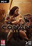 Conan Exiles - Day One Edition PC [