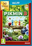 Pikmin 3 Selects (Nintendo Wii U) [UK IMPORT]