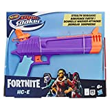 Supersoaker Soaker Fortnite HC E