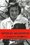 Patricia Highsmith (Biografía)