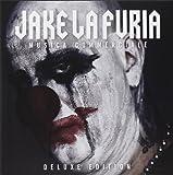Musica Commerciale by Jake La Furia
