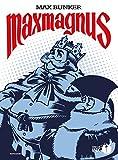 Maxmagnus. Ediz. restaurata